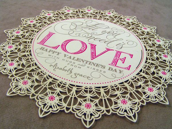 laser-cut-doily-for-Elizabeth-Grace