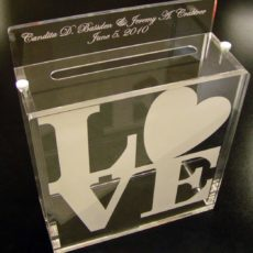 laser-cut-wedding-gift-box