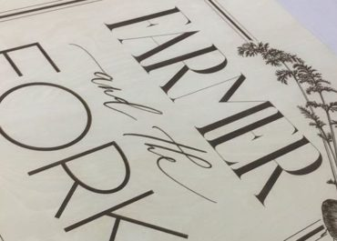Why Your Business Needs Laser Cut Paper