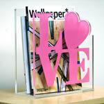 custom-love-literature-organizer